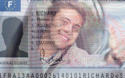 Aides au permis de conduire pour les jeunes (suite)