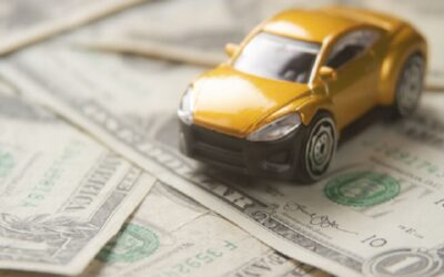 Aides au permis de conduire pour les jeunes